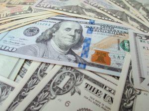 FX 税金 確定申告